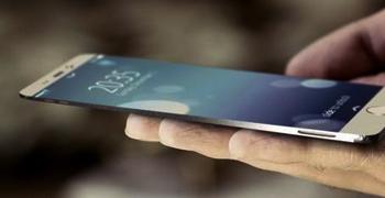 <b>智能手机</b>2016上半年ZDC报告:千元手机遇冷