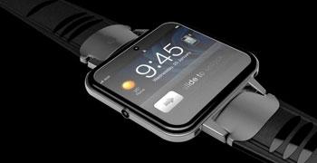 <b>智能手表</b>销量一般,但消费者热情未减