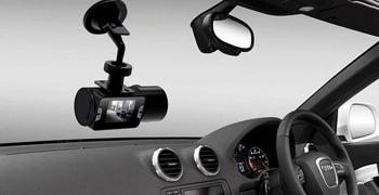 <b>行车记录仪</b>业内专业品牌依然是用户关注焦点
