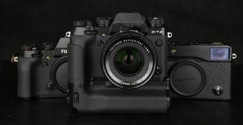<b>数码相机</b>起伏坎坷藏杀机 数码相机行业分析