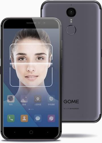 GOME S1
