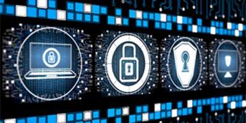 物联网爆发 引发安全升级
