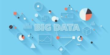 大数据应用三大产业 数据价值在此