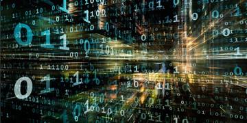 人工智能和机器学习 从模拟到超越人