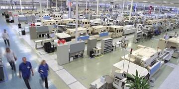 共享工厂为制造业企业插上腾飞翅膀