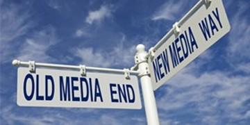 新媒体创投是心血来潮还是深入布局