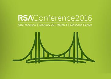 RSA2016大会开启 五大安全议题备受关注