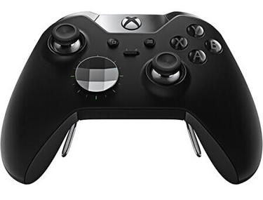 【Xbox精英手柄】无线控制器/手柄<br/><i></i><span>859.00</span>