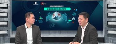 精彩语录:发展电竞娱乐新业务