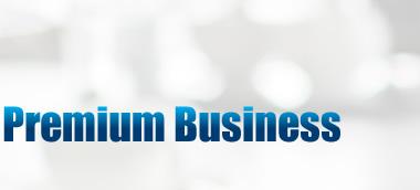 Premium Business