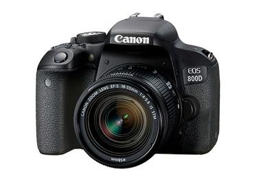 佳能800D(18-55mm)套机<em>抢购:<i>5799</i>元</em>