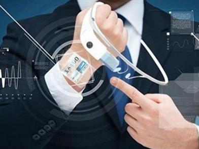 智能穿戴设备能改变线下支付吗?