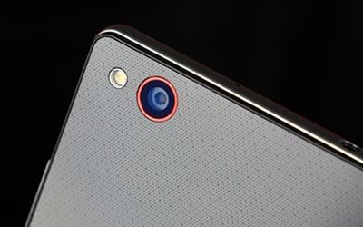 玩转手机摄影 nubia Z9 mini新品首测