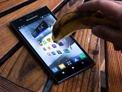 香蕉可以操控