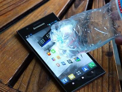 塑料瓶不能操控 有水就可以操控