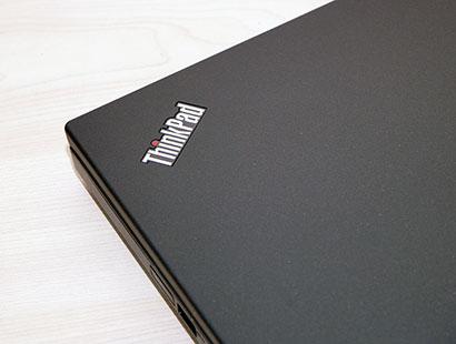 品质传承商务定位 ThinkPad L450评测
