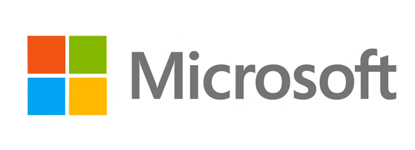 """微软是一家总部位于美国的跨国科技公司,是世界PC机软件开发的先导,由比尔·盖茨与保罗·艾伦创办于1975年,公司总部设立在华盛顿州的雷德蒙德,邻近西雅图。如今,微软正践行着公司CEO萨提亚·纳德拉的""""移动为先 云为先""""战略,迈向下一个辉煌。"""