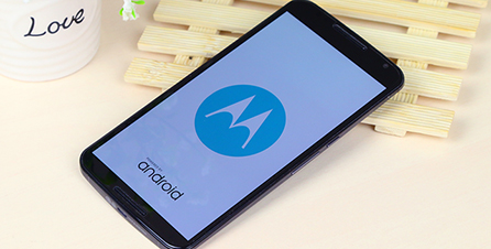 Moto X Pro全面评测