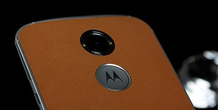 新Moto X全面评测