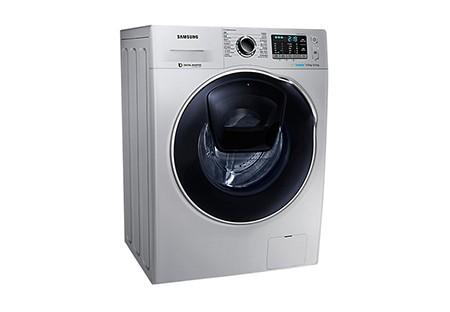 三星 WD90K5410OS/SC <span>9KG变频洗烘一体全自动滚筒洗衣机</span>
