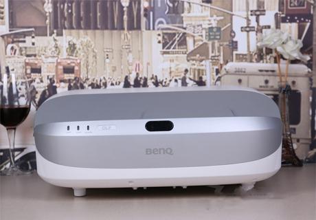 明基i910超投电视评测