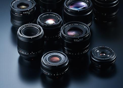 &#23450;&#28966;&#38236;&#22836;<em>Prime lens</em>