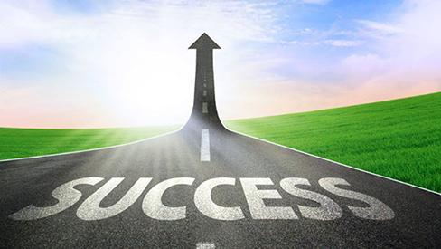 华为的成功之道与未来之路