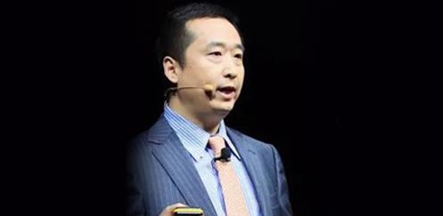 刘少伟:网络应该因云而生,因云而优