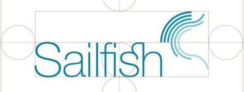Sailfish的Windows和Mac SDK已支持下载