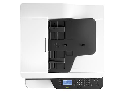 惠普M436nda复印机