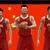 NBA LVIE 14