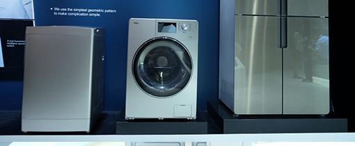 生活不NG特别篇:洗衣机真的能洗净衣物吗?
