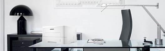 家用打印机 选择激光打印设备正当时宜
