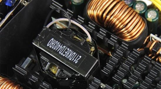 电路板 摄像机 摄像头 数码 548_305