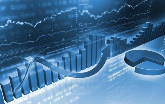 Azure云业务成亮点 微软股价逼近最高点