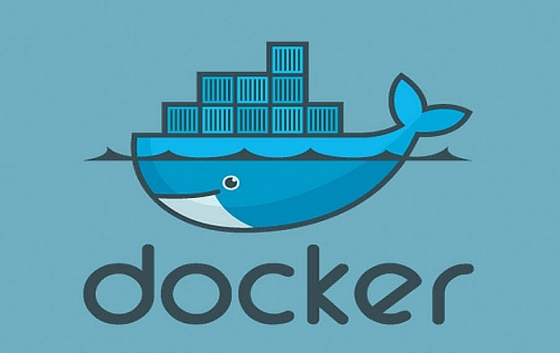 在微软云Azure上玩转Docker容器
