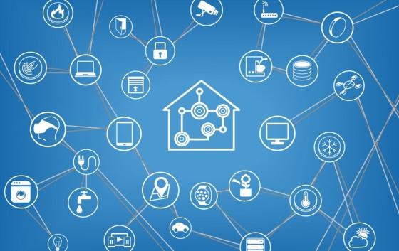 微软助推物联网:建构智能云平台