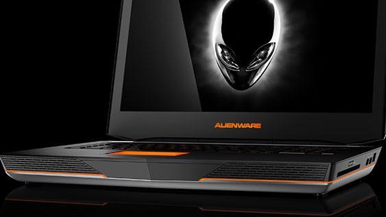 Alienware-18-4