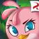 愤怒的小鸟戴拉