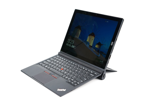 接上扩展模块后同样能够连接键盘