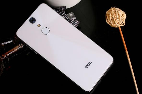 ppt图片素材 手机拍照