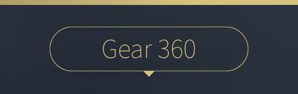 Gear360