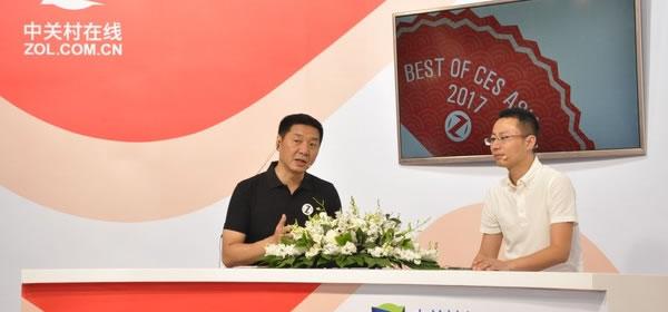 ZOL与天猫发布中国科技产品沸点指数榜