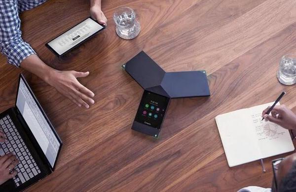 哪款更受青睐?COMPUTEX 2016最佳设计