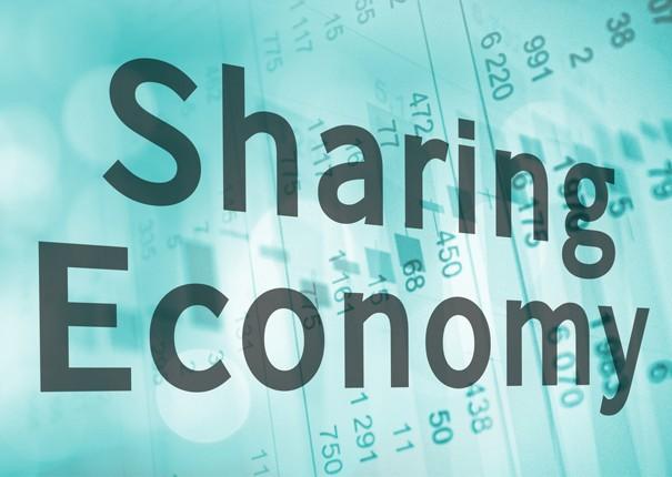 谈婧:共享经济将向上游产业发展