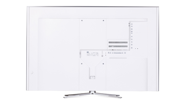 TCL TV+ H9700量子点电视产品展示
