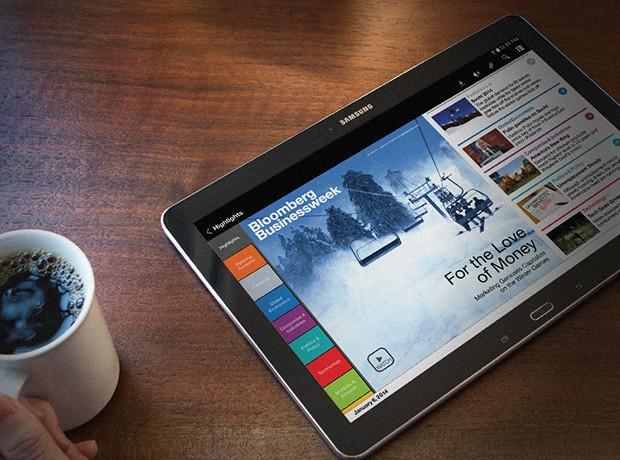 三星Galaxy Note Pro P900(WiFi版)A