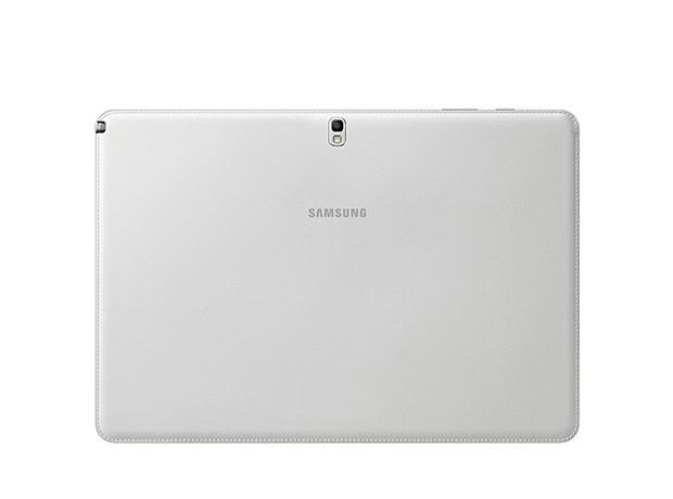 三星Galaxy Note Pro P900(WiFi版)E
