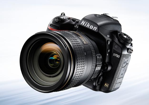 2019年便携相机排行_开学还在纠结买什么相机 以下几款相机帮你赚足眼