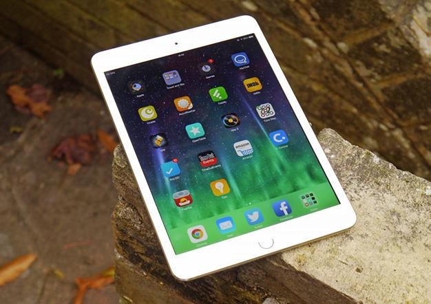 苹果iPad mini 3